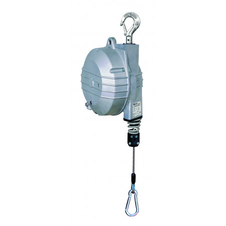 Tool rope balancer 9355