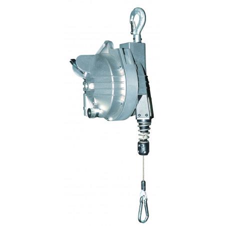 Tool rope balancer 9371