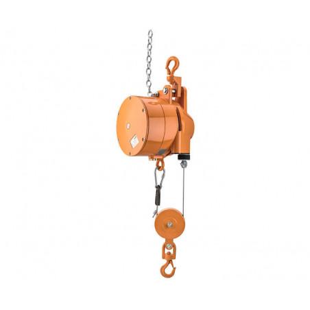 Équilibreur de charge 7261 - 200Kg