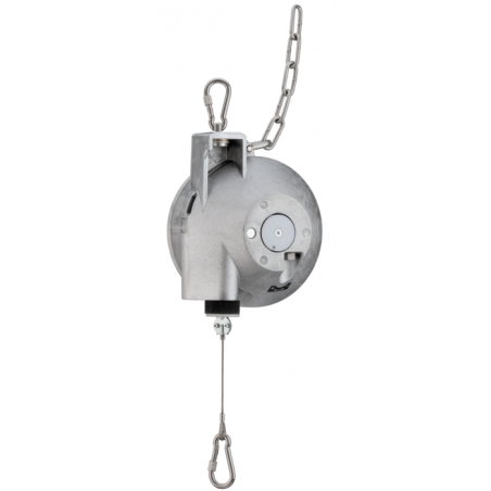Équilibreur de charge Agro 7235 - 35Kg