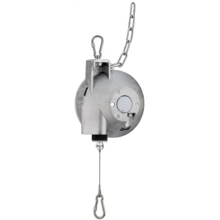 Équilibreur de charge Agro 7235 - 55Kg