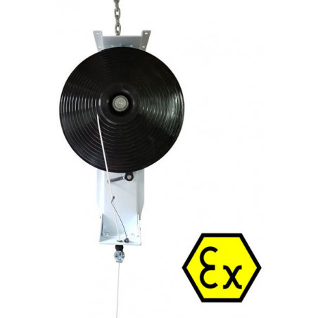 Equilibreur Atex B154431EX