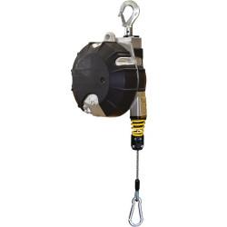 Tool rope balancer 9357G
