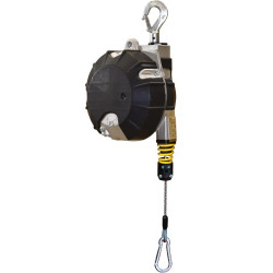 Tool rope balancer 9358G
