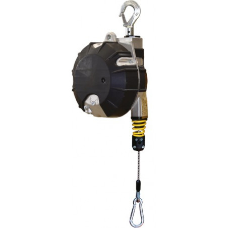 Equilibreur Gedo 9359G