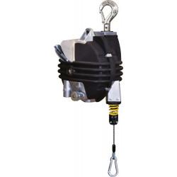 Tool rope balancer 9362G