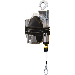 Tool rope balancer 9401G