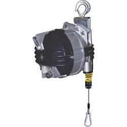 Tool rope balancer 9451G