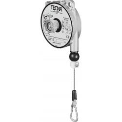 Tool rope balancer ATEX 9313AX