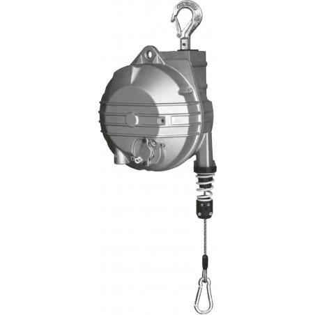 Tool rope balancer ATEX 9509AX