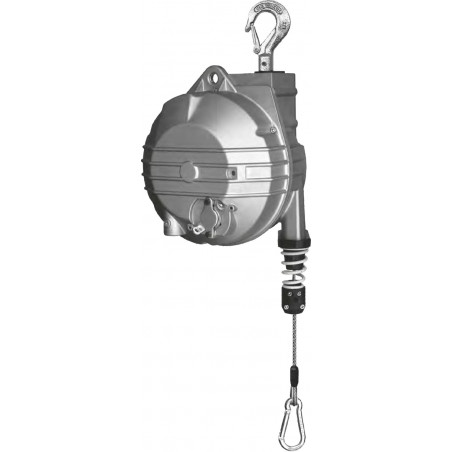 Tool rope balancer ATEX 9525AX