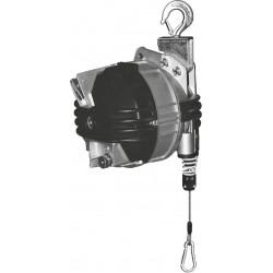 Tool rope balancer 9454G