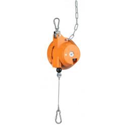 Equilibreur de charge filin inox 7230